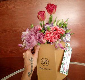 bloomthis-flower-delivery-kl-malaysia-1