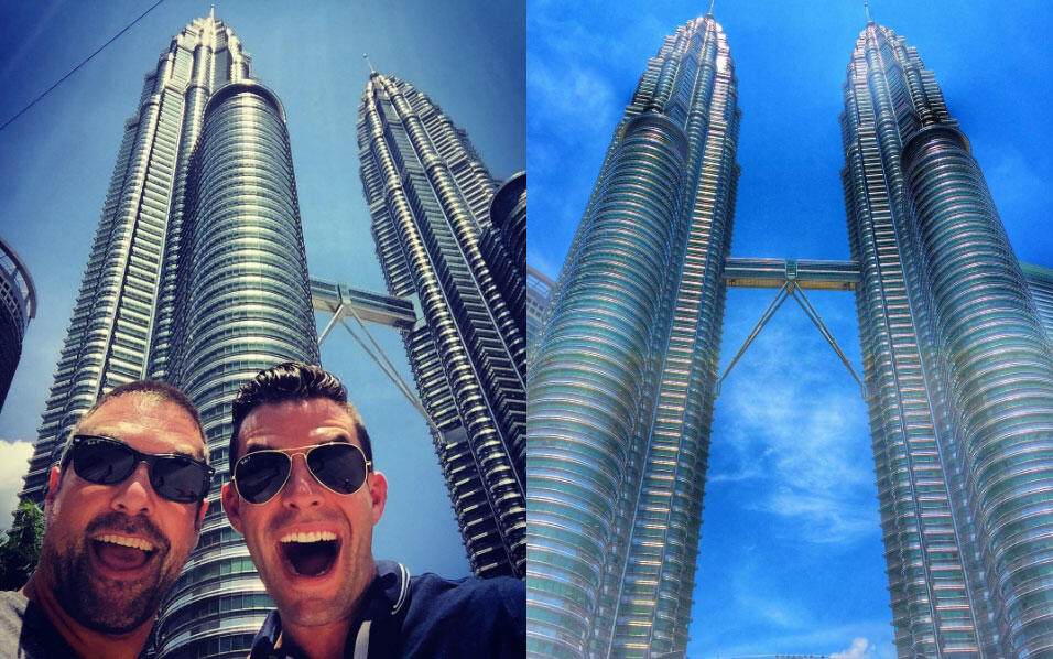 petronas-twin-towers-klcc-malaysia-the-kitchen-cousins