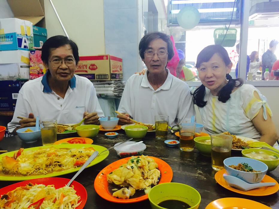 160409 Cheng Beng-10