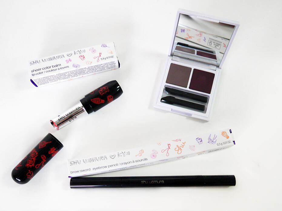 Beauty blogpost-Shu uemura-1