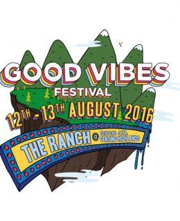 Good-Vibes-Festival-2016-Featured-Photo (1 of 1)