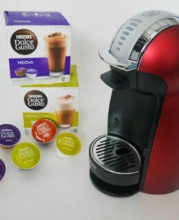 Nescafe DG Featured Image