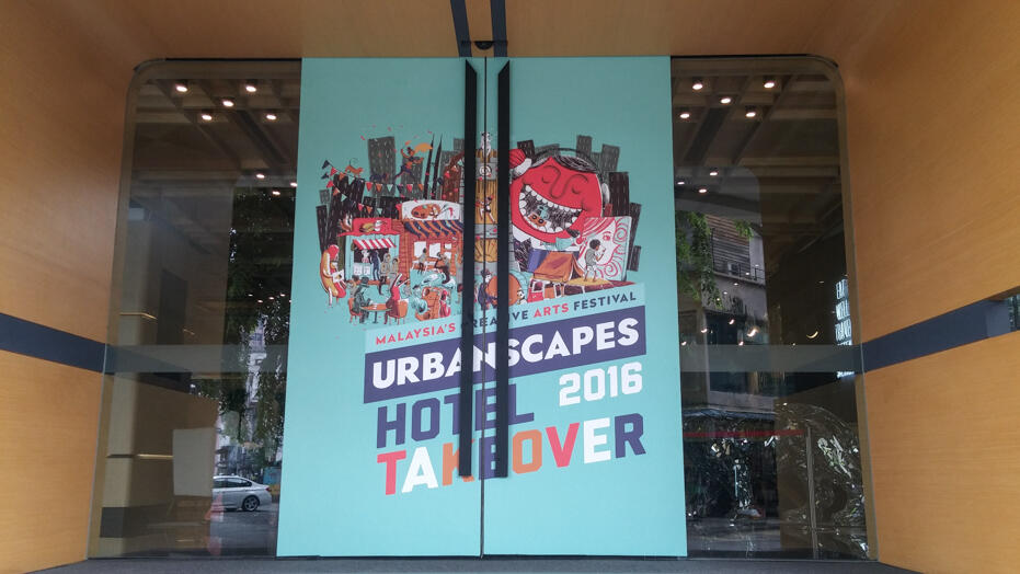 Urbanscapes Hotel Takeover-25