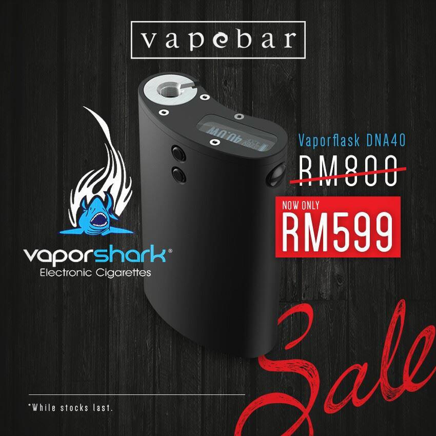 Vapebar-Malaysia-5