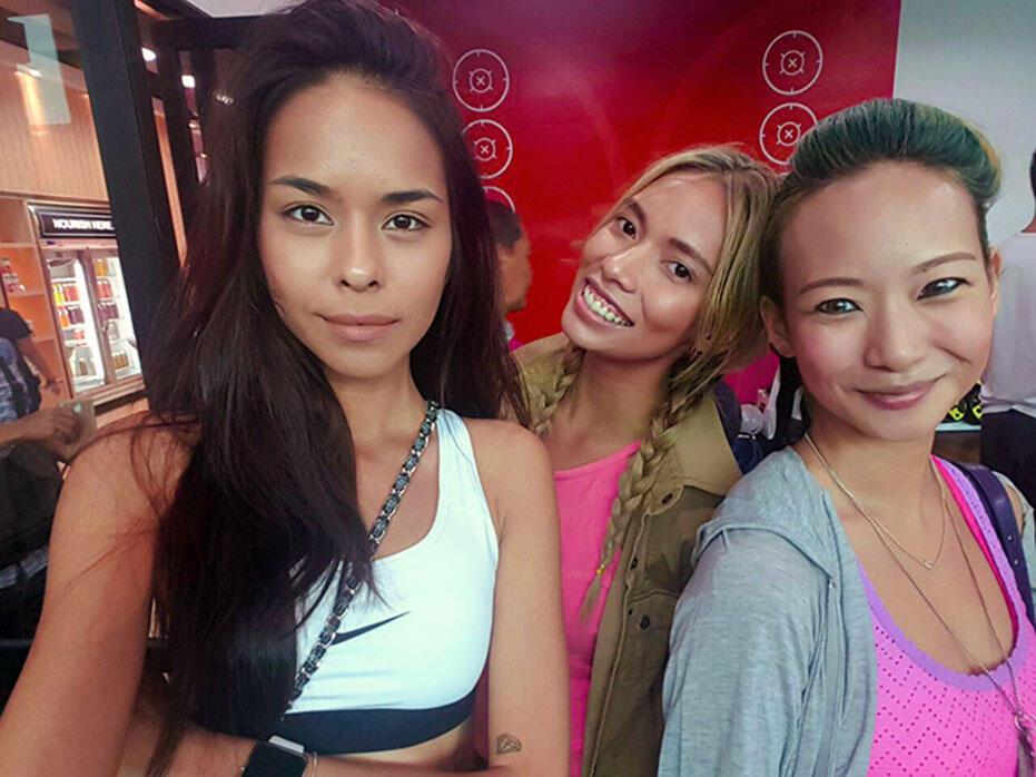 BODYTONE-Subang-36