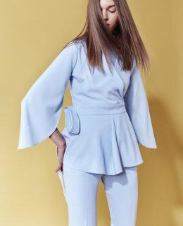 DD-Collective-Pre-Fall-2016-Featured-Photo
