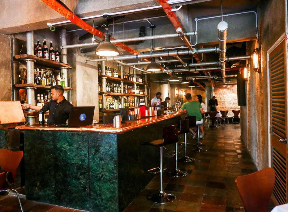 New-Bars-In-Town-5