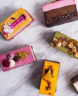 Raw-Desserts-Featured-Image