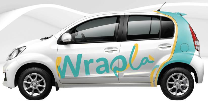 Wrapla-2