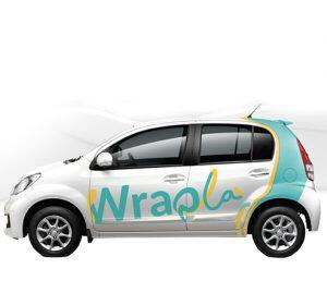 Wrapla-Featured Image-1