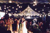 Christine and Vincent Mah Wedding Puncak Dani Genting 3