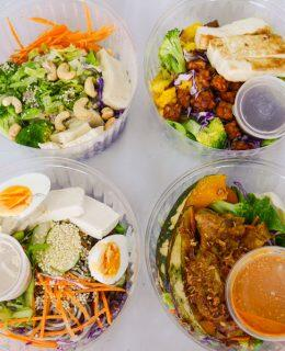 Healthy-Food-Delivery-2016-Featured-Image