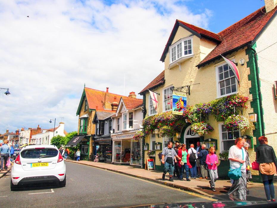Whitstable-Oyster-Festival-England-2015-4
