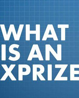 XPrize-2016-1-Featured-Image