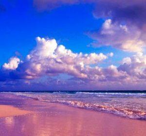pink_beach_santa_cruz_island_philippines