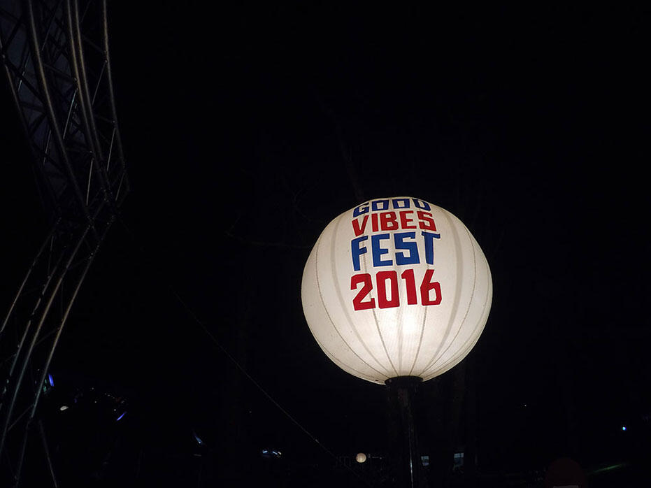 8.-August---Good-Vibes-Festival-2016-11