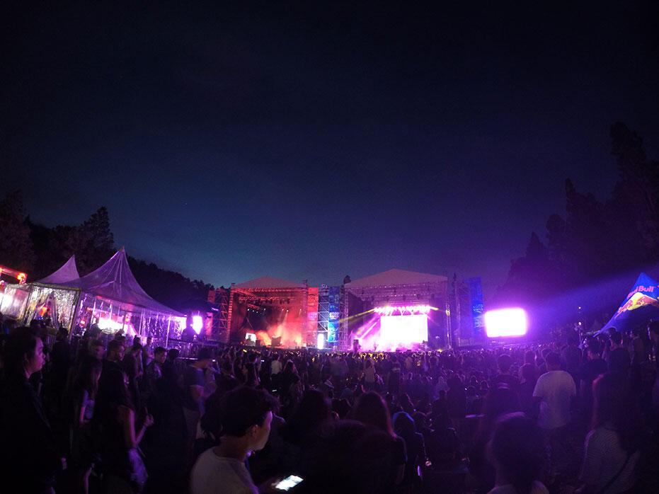 8.-August---Good-Vibes-Festival-2016-12