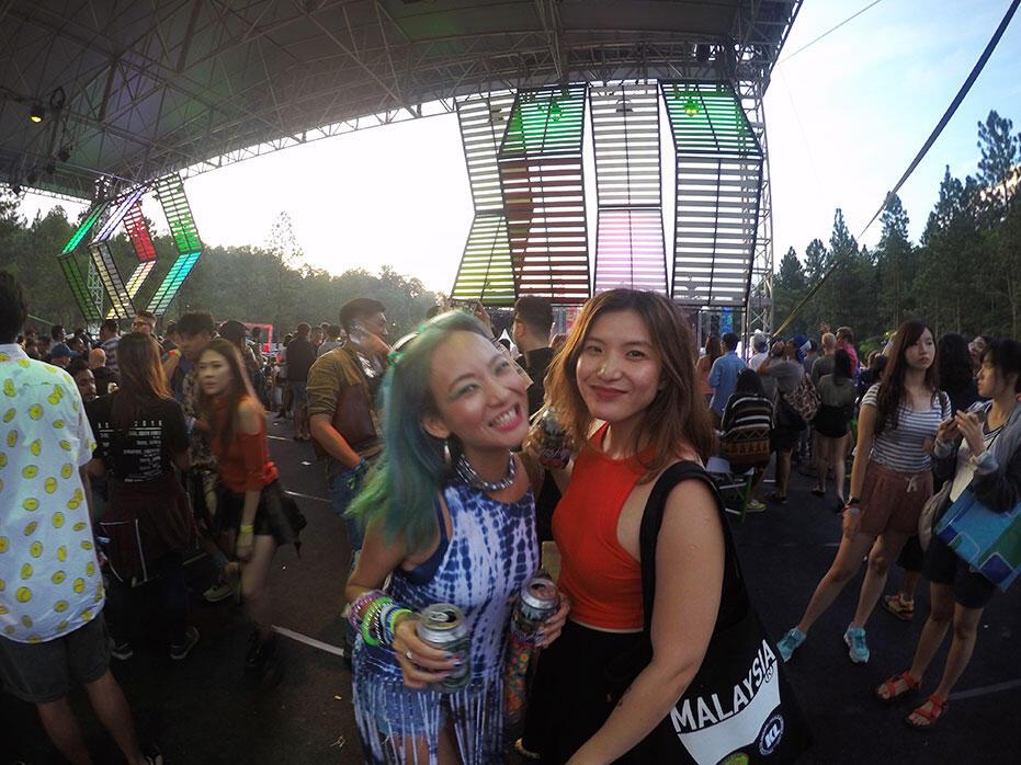8.-August---Good-Vibes-Festival-2016-14