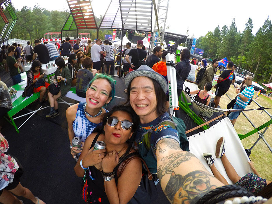 8.-August---Good-Vibes-Festival-2016-15