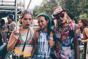 8.-August---Good-Vibes-Festival-2016-featuredphoto