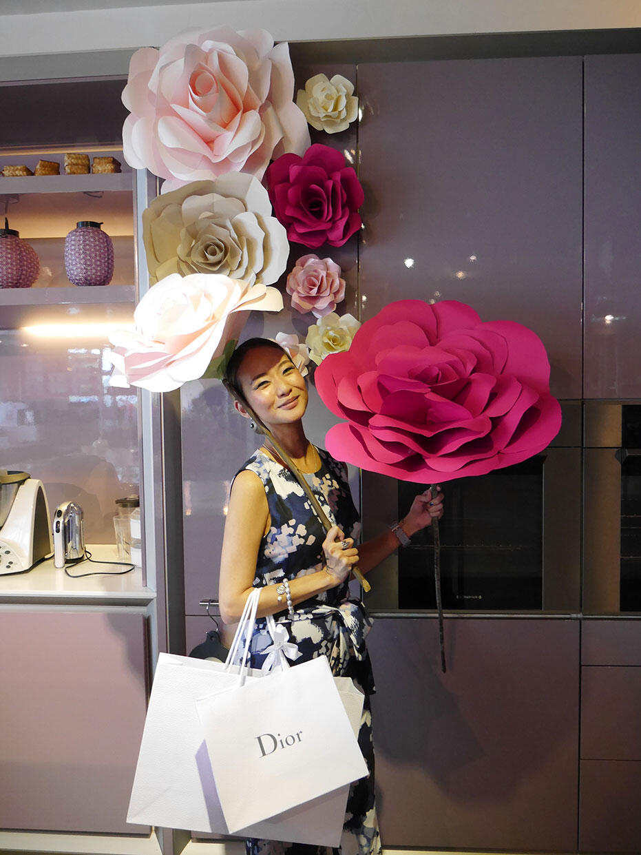 Absolutely-Miss-Dior-Malaysia-Nathalie-Gourmet-Studio-1