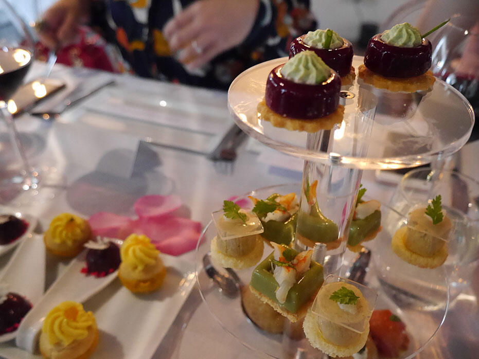 Absolutely-Miss-Dior-Malaysia-Nathalie-Gourmet-Studio-25-canapes