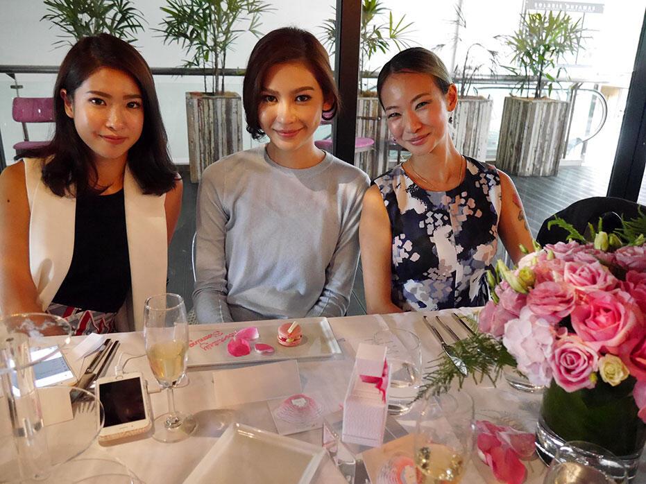 Absolutely-Miss-Dior-Malaysia-Nathalie-Gourmet-Studio-28-isabella-kuan-anjoe-koh-joyce-wong