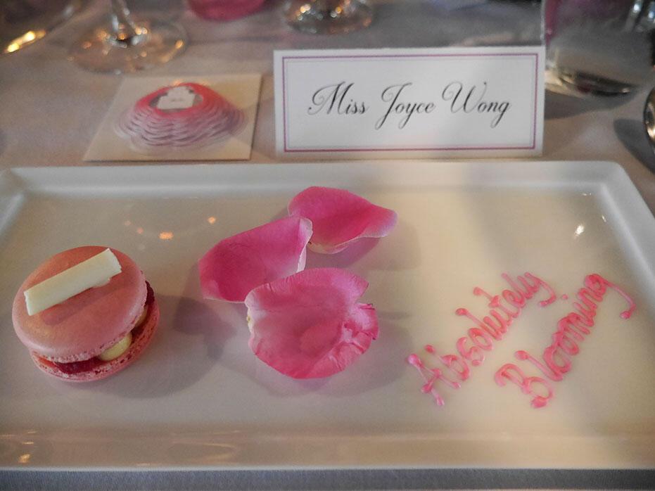 Absolutely-Miss-Dior-Malaysia-Nathalie-Gourmet-Studio-29-pink-macaron
