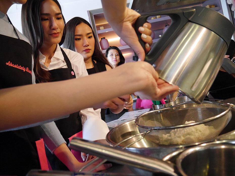 Absolutely-Miss-Dior-Malaysia-Nathalie-Gourmet-Studio-4-jane-chuck-natalie-saw