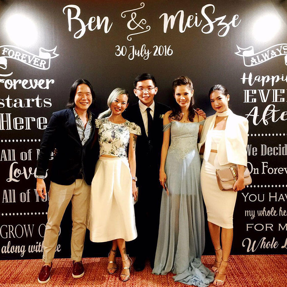 Ben-Mei-Sze-Wedding-2