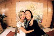 Ben-Mei-Sze-Wedding---jun-chan-joyce-wong