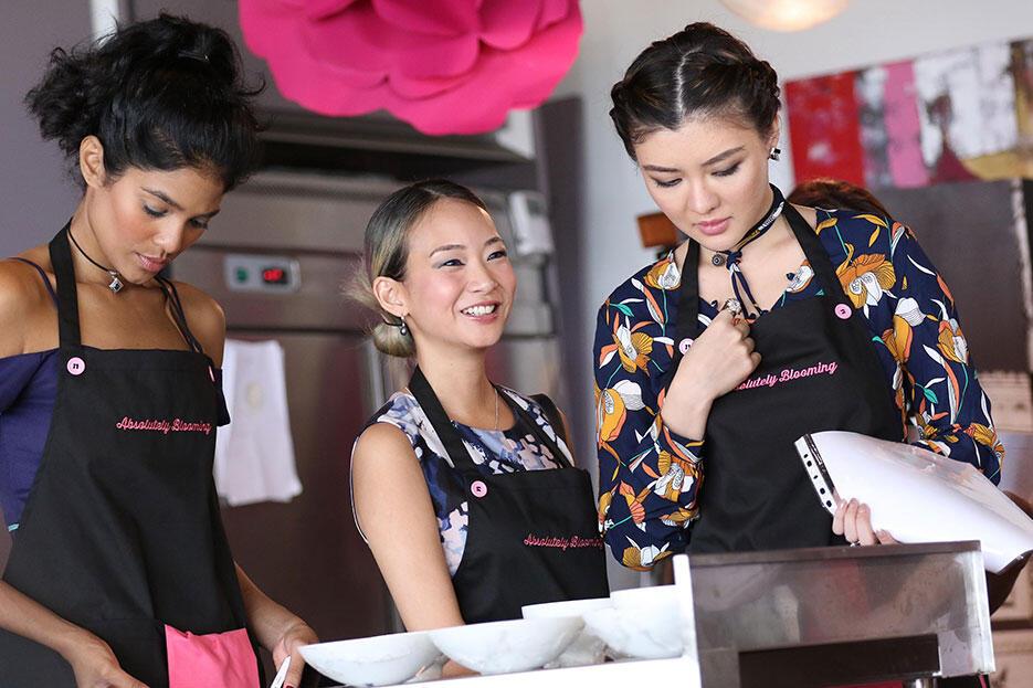 Dior-Malaysia-Nathalie-Gourmet-Studio-Joyce-Wong-3-thanuja-ananthan-carey-ng