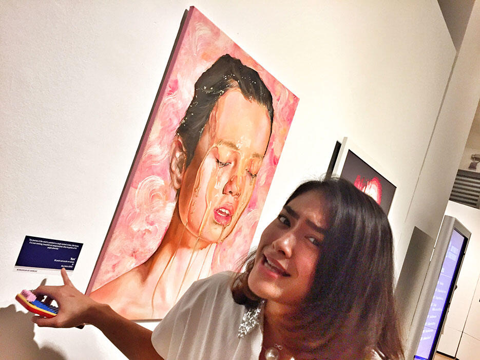 EhWauBulan-Art-Showcase-white-box-publika-9-kyra-by-alya-hatta