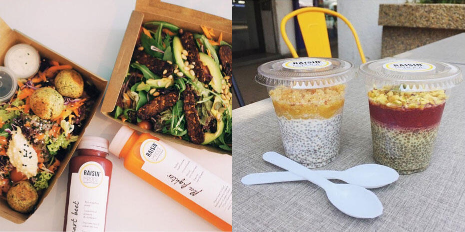 Healthy-Food-Delivery-2016-22