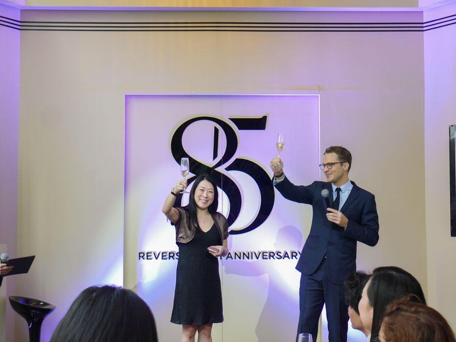 JLC-Reverso-85-Anniversary-17