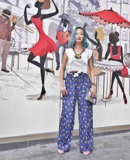 KL-Fashion-Week-KLFW-RTW-2016-Day-1---21-joyce-wong-in-my-apparel-zoo-by-ellie-norman-featuredphoto