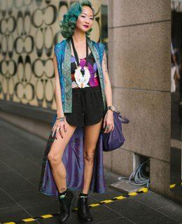 KL-Fashion-Week-KLFW-RTW-2016-Day-2---35-sazzy-falak-Joyce-Wong-by-Nadine-Jasmine-featuredphoto