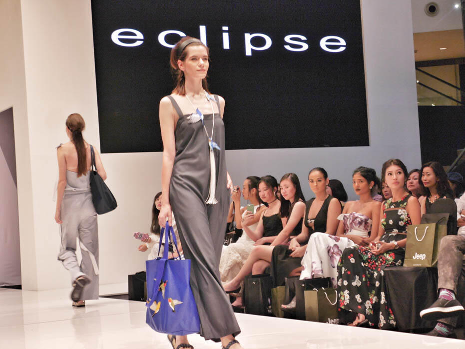 KL Fashion Week KLFW RTW 2016 Eclipse by Sonny San-10