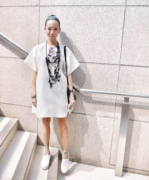 KL-Fashion-Week-KLFW-RTW-2016-Eclipse-by-Sonny-San-28-joyce-wong-featuredphoto