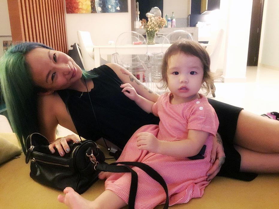 Maddison-Loh-Joyce-Wong
