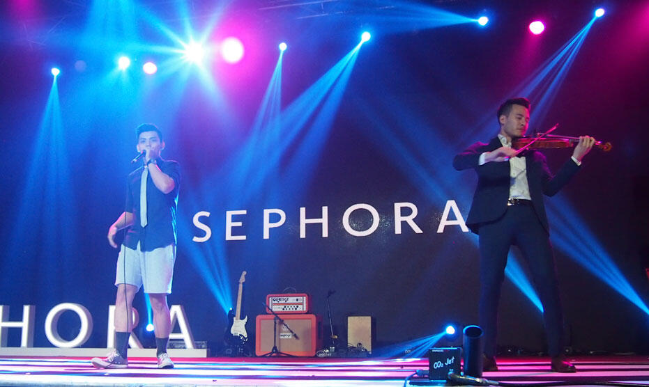 SephoraMY-5th-Anniversary-3