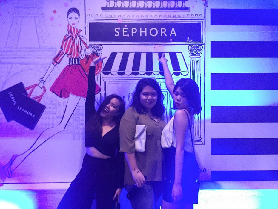 SephoraMY-5th-Anniversary-7