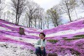 Spring-in-Hokkaido-Media-Trip-with-Parlo-Tours-&-Air-Asia-X-featuredphotonew