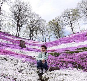 Spring-in-Hokkaido-Media-Trip-with-Parlo-Tours-&-Air-Asia-X-featuredphotonew