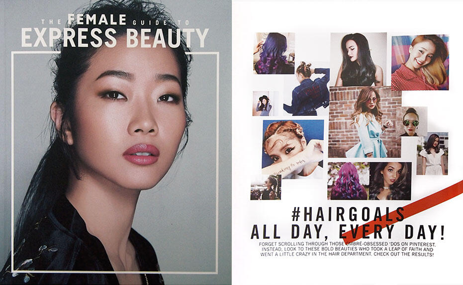 The-Female-Guide-To-Express-Beauty-1a