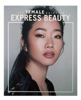 The-Female-Guide-To-Express-Beauty-featuredphoto