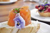 Tiki-Taka-KL-Malaysia-1---Pintxos-salmon-crema-FP
