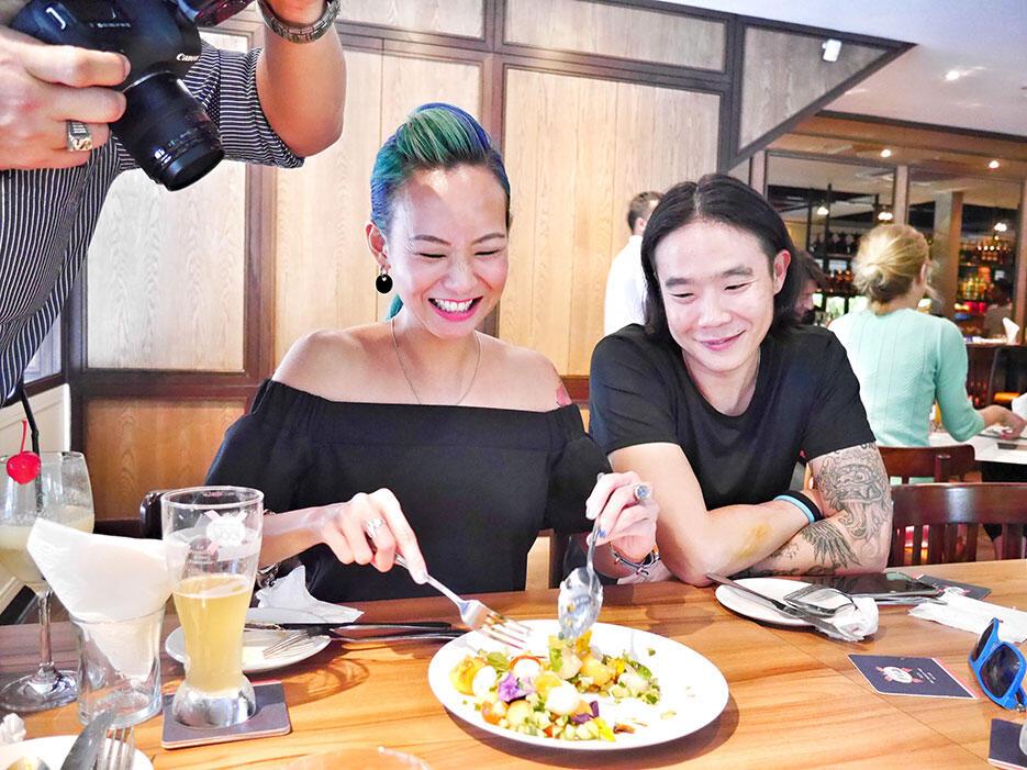 Tiki-Taka-KL-Malaysia-12-joyce-wong-jun-chan