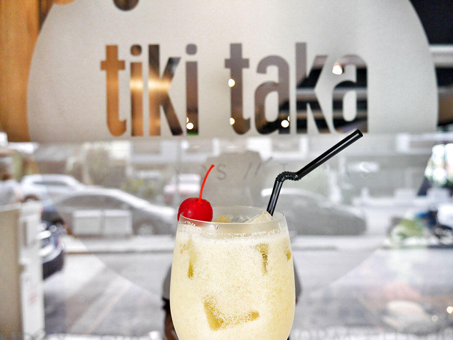 Tiki-Taka-KL-Malaysia-13- cocktail havana