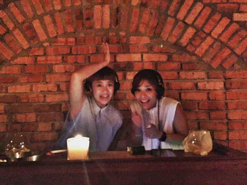 hartamas malaysia 17-twinkies-kl-at-the-vault-bar